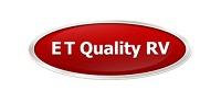 ET QUALITY RV Logo