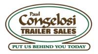 Paul Congelosi Trailer Sales Logo
