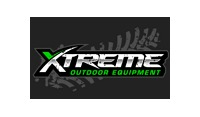 Xtreme Outdoor Equipment Logo
