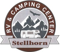 Stellhorn Tri County - Travel Trailers Logo