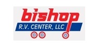Bishop RV Center, LLC Logo