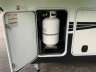 2017 Dutchmen VOLTAGE EPIC 3990, RV listing