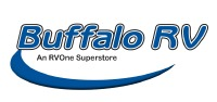 Buffalo RV Logo
