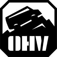 Off Highway Van Logo