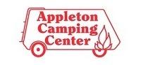 Appleton Camping Center Logo