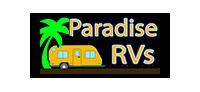 Paradise RV Logo