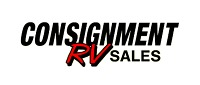 Consignment RV Sales Logo
