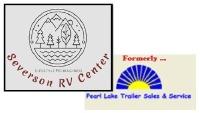 Severson RV Center Logo