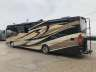 2014 Forest River BERKSHIRE 390BH, RV listing