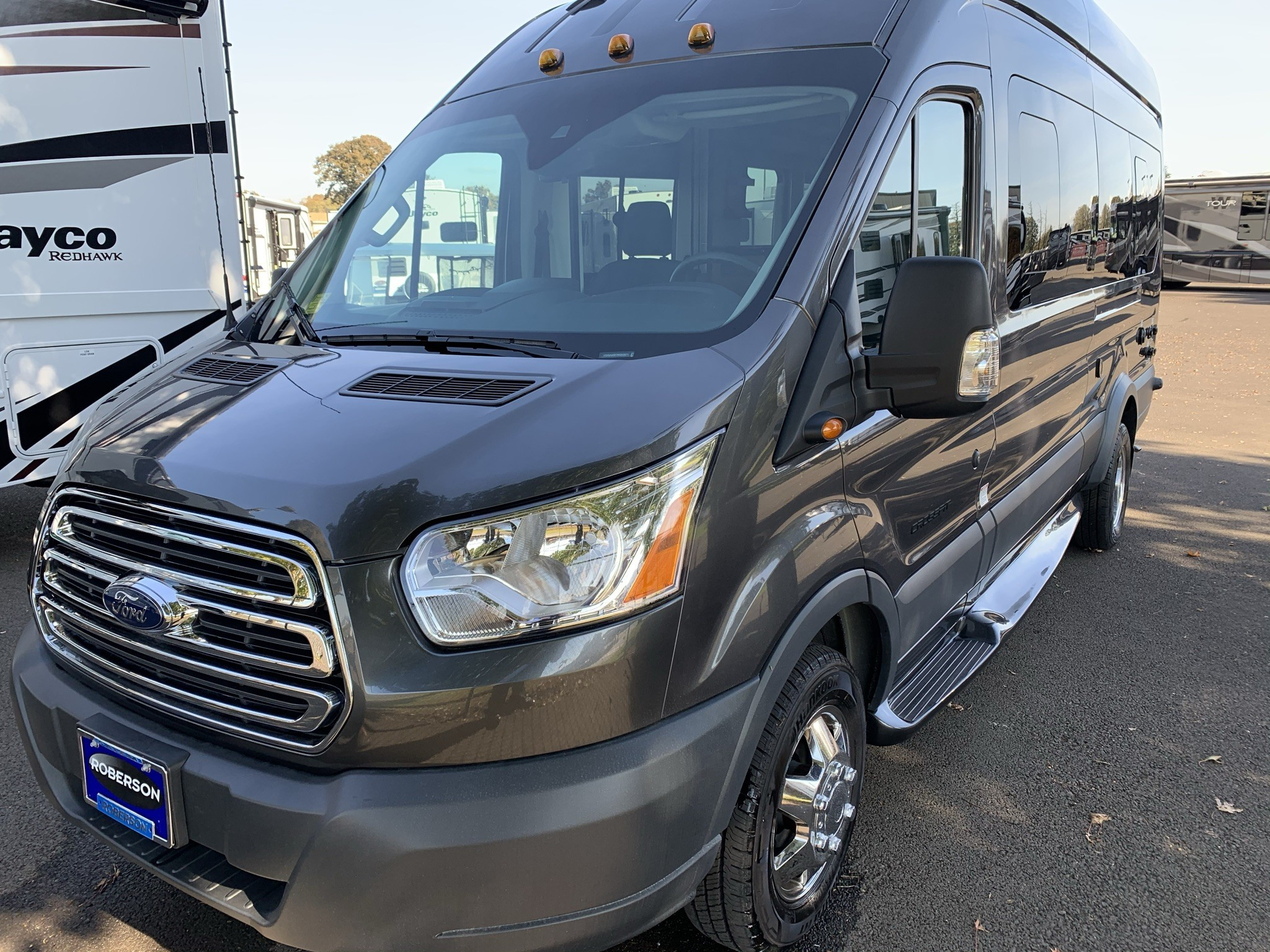 2018 coachmen crossfit 22c for sale in salem or rv trader rv trader
