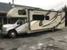 2019 Thor Motor Coach FOUR WINDS 31Y, RV listing