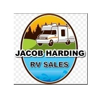JHRV sales Logo