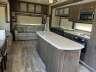2020 Grand Design SOLITUDE 373FB/373FB-R, RV listing