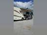 2018 Thor Motor Coach HURRICANE 29M, RV listing