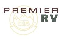 Premier RV Logo