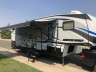 2018 Forest River CHEROKEE ARCTIC WOLF 265DBH8, RV listing