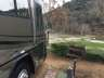 1999 Country Coach CONCEPT, RV listing