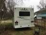 2012 Thor Motor Coach FREEDOM ELITE 26E, RV listing