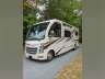 2018 Thor Motor Coach VEGAS RUV 24.1, RV listing