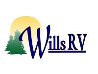 Will's RV Logo