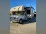 2020 Thor Motor Coach CHATEAU 27R, RV listing