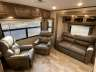 2020 Forest River ROCKWOOD SIGNATURE ULTRA LITE 8329SS, RV listing
