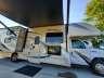 2019 Thor Motor Coach FREEDOM ELITE 30FE, RV listing