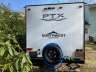 2019 Prime Time PTX 160FQ, RV listing