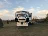 2014 Dutchmen VOLTAGE 3990, RV listing
