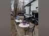 2017 Dutchmen VOLTAGE 3005, RV listing