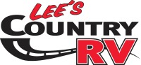Lee's Country RV Logo