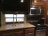 2018 Forest River GEORGETOWN 5 SERIES GT5 36B5, RV listing