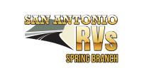 San Antonio RVs- Spring Branch Logo