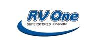 RV One Charlotte Logo
