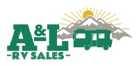 A & L RV Sales - Lake Park Logo
