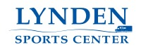 Lynden Sports Center, LLC Logo