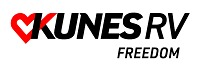 Kunes Country Freedom RV Logo
