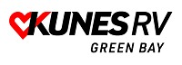 Kunes Country RV of Green Bay Logo