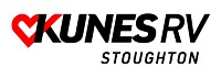 Kunes Country Stoughton RV Logo