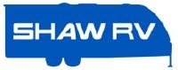 Shaw RV of Asheboro Logo