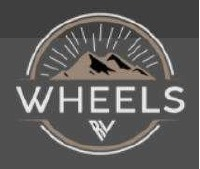 Wheels RV Logo