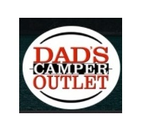 Dad's Camper Outlet - Lucedale Logo