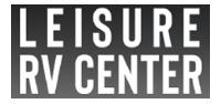 Leisure RV Center Logo