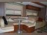 2015 Coachmen MIRADA 35BH, RV listing