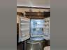 2018 Keystone MONTANA HIGH COUNTRY 379RD, RV listing
