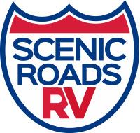 Scenic Roads RV Center Logo