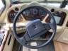 2007 Damon ASTORIA 3679, RV listing