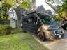 2021 Winnebago TRAVATO 259GL, RV listing