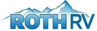 Roth RV - Bemidji Logo