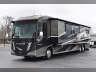 2015 Winnebago TOUR 42QD - 716-748-5730, RV listing